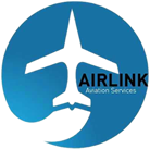 Airlink Aviation