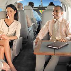 Aircraft Charter5