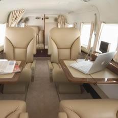 air charter - 3